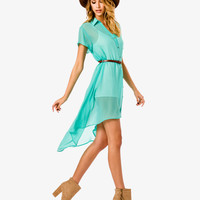 Womens maxi dress and midi dress   shop online   Forever 21 -  2015036122