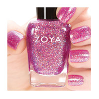 Zoya Nail Polish in Binx