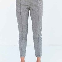 BDG Chef Pant - Urban Outfitters