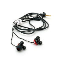 Disney Mickey Mouse Earphones | Disney Store