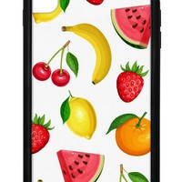 Fruity iPhone Xs Max Case
