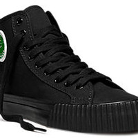 PF Flyers Center Hi - MC1001   Authentic American Style from PFFlyers.com