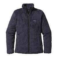 Patagonia Womens Los Gatos Fleece Jacket - Sale | MasseysOutfitters.com
