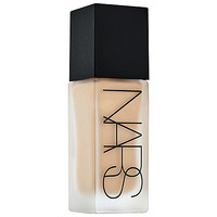 NARS  All Day Luminous Weightless Foundation (1 oz