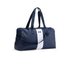 Under Armour Women's UA Universal Duffle