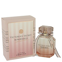 Bombshell Seduction Perfume By Victoria's Secret Eau De Parfum Spray FOR WOMEN