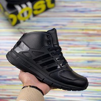 Adidas Anzit FG Cheap Women's and men's Adidas Sports shoes