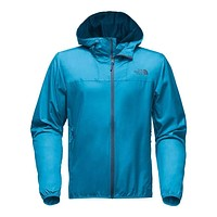 Men's Cyclone 2 Jacket in Hyper Blue by The North Face