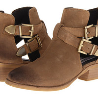 Steve Madden Cinch