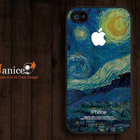 iphone 4 case,  iphone 4s case,  iphone 4 cover the best case for iphone 4 unique  iphone case , 228