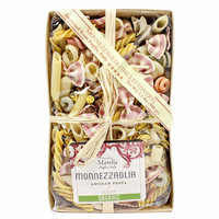 "Marella Organic Premium Monnezzaglia ""The Leftovers"" from Italy, 17.6 oz"