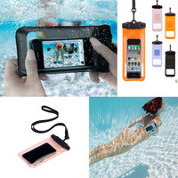 Cool Summer Pictures Will be perfect Underwater
