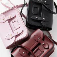 The Cambridge Satchel Company Tiny Satchel | Urban Outfitters