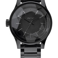 Facet | Watches | Nixon Watches and Premium Accessories