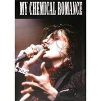 My Chemical Romance - Posters - Import