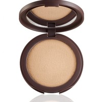 smooth operator™ Amazonian clay tinted pressed finishing powder from tarte cosmetics