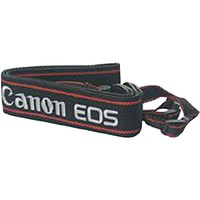 Canon Neck Strap For Eos Rebel Series (pro Neck Strap)