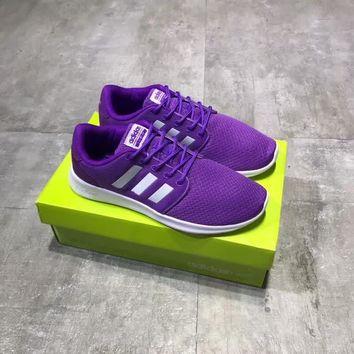 """""""Nike Racer"""" Women Sport Casual Breathable Mesh Surface Running Shoes  Fashion Ultralight Jogging Shoes Sneakers"""