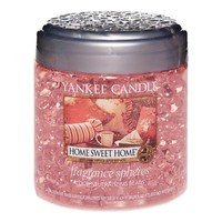 Yankee Candle® Home Sweet Home™ Fragrance Spheres™