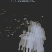 Our Andromeda Format: Trade Paper by Brenda Shaughnessy: 9781556594106 - INDOO