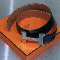 Hermès Vintage Constance 42MM Belt *100% Authentic * From My Personal Collection