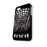 Tool Music Bands iPhone 5C Case