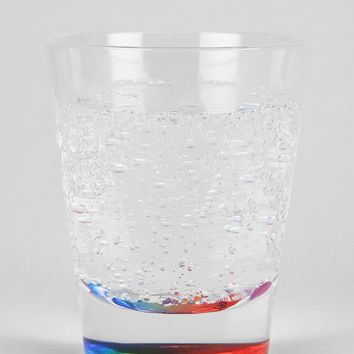 Rainbow Prism Tumbler - Urban Outfitters