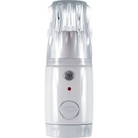 GE 11096 LED Night Light Rechargeable for Power Failure