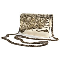 Melted Envelope Bag - Collection - Anndra Neen | Paire.us