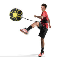 Professional soccer ball training waste belt! Adults or Kids!