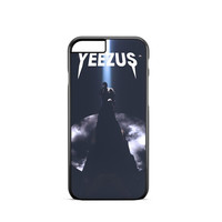 Kanye West Yeezus Cover iPhone 6s Case