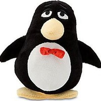 Disney Wheezy Plush Mini Bean Bag Toy -- 7''