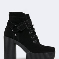 A8994L HARNESS BOOTIE