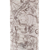 ModCloth Scholastic Astrological Axioms iPhone 5, 5s Case