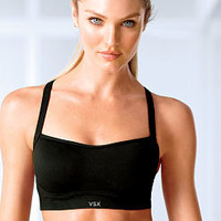 Victoria's Secret Angel Sport Bra - VS Sport - Victoria's Secret