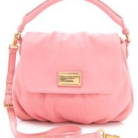 Marc by Marc Jacobs Classic Q Lil Ukita Bag   SHOPBOP Save 20% with Code SPRINGEVENT