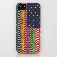 MY USA iPhone Case   by Bianca Green    URBAN OUTFITTERS