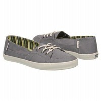 Vans Palisades Vulc Shoes Womens Shoes at 7TWENTY Boardshop, Inc