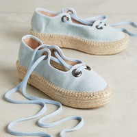 Howsty Aremi Espadrilles
