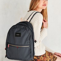 STATE Bags Kent Backpack