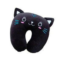 Kira Cat Travel Pillow