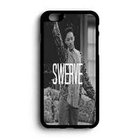 Will smith swerve iPhone 6+ Case