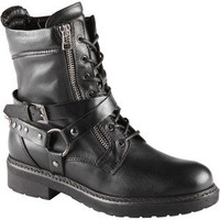 FASSIO - women's mid boots boots for sale at ALDO Shoes.