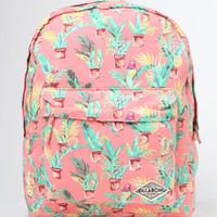 Billabong Moonbound Peace Backpack at PacSun.com