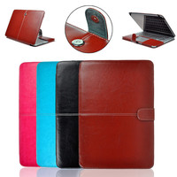 Casual Business Laptop Bag for Apple Macbook Air Pro 11.6 Inch / 13.3 Inch Hight Quality