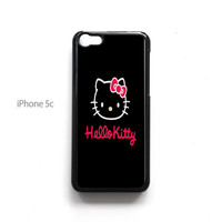 cute hello kitty For iPhone 6 Plus iPhone 6 Case