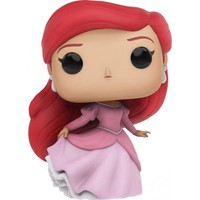 Little Mermaid | Ariel POP! VINYL