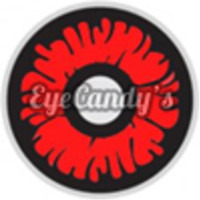 GEO Cosplay Red SF-20 Contact Lens