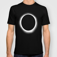 Danisnotonfire Dan Howell Graphic Eclipse T-Shirt -  MENS + WOMANS