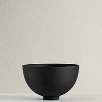 Nambu Iron Bowl by Nobuho Miya | Analogue Life